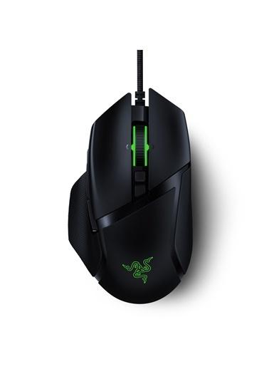 Razer Razer Basilisk V2 Oyuncu Mouse Renkli